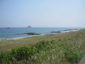 日本海側1