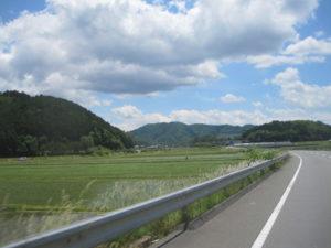 京都R372、477